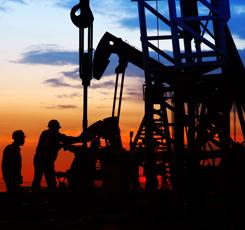 ivorene oil services nageria ltd