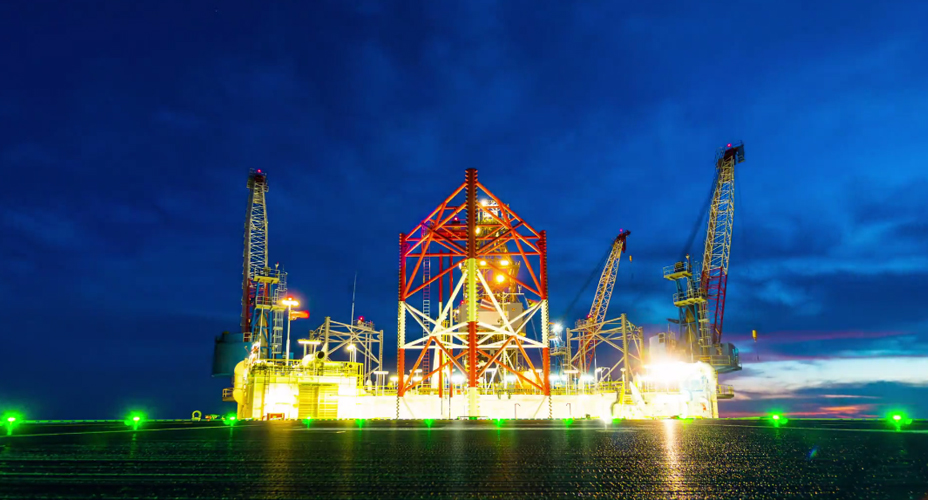 Asian Oilfield Services | Home